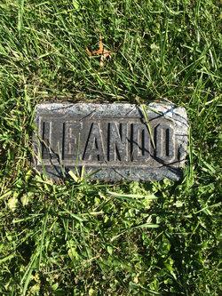 Leando Greenwood