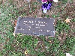 Walter Lewis Figard