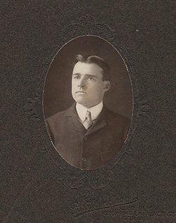 Henry Earl Giers