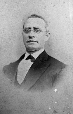 John Sutter Jr.