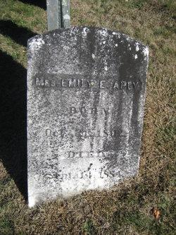 Emily E Aply