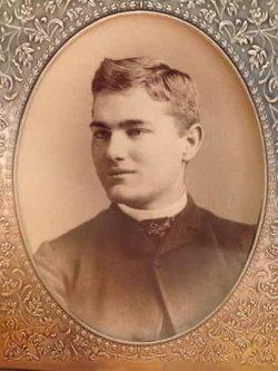 William Tudor Bangs
