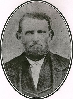 John Gordon McCurry Jr.