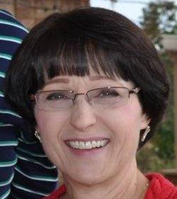Carolyn Brinkmeyer