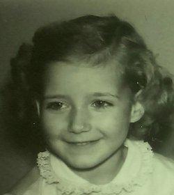 Lynn Elizabeth
