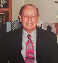 Archie R. Hursman