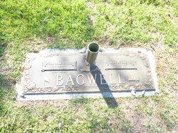 William Homer Bagwell