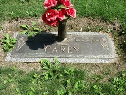 Minnie Carey