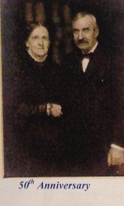 Louise Henrietta <I>Schairer</I> Reimold