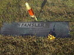 Phyllis M. Fansler