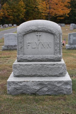 Mary <I>Sears</I> Flynn