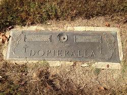 Edward Dopieralla