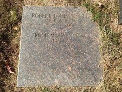Robert Louis Grimes