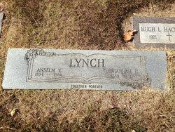 Johannah Marie <I>Birnbach</I> Lynch