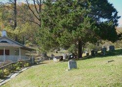 Richard Smith Cemetery