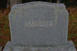 Joseph Elbridge Gardner