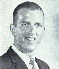 Peter Garland
