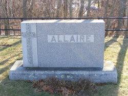 Constance M. Allaire