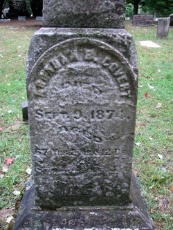 Abraham B. Covert