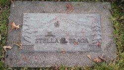 Stella E <I>Kirby</I> Braga