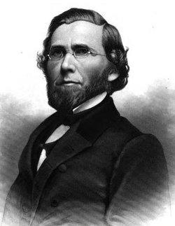 Samuel Clement Fessenden