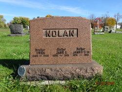 James C Nolan Sr.