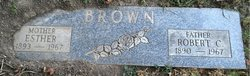 Robert C. Brown