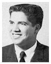 Leonard Acosta
