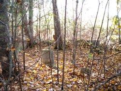 Daniel Fickett Family Burial Ground