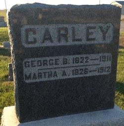 George B. Carley
