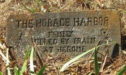 Margaret Harber