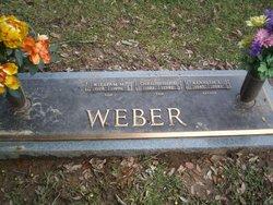 Christopher Daniel Weber