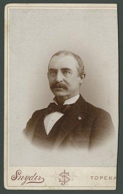 Archibald Llewellyn Williams
