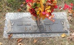 Gene R. Badger