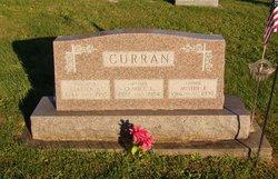 Colleen A Curran
