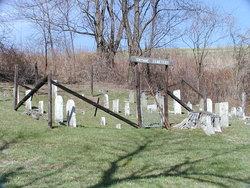 Gwynne Cemetery
