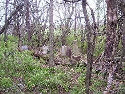 William Allega Cemetery