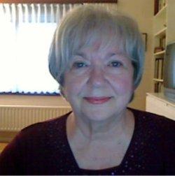 Joann Osgerby Geybels