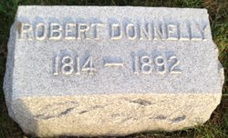 Robert Donnelly