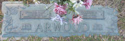 Carolyn <I>Battle</I> Arwood