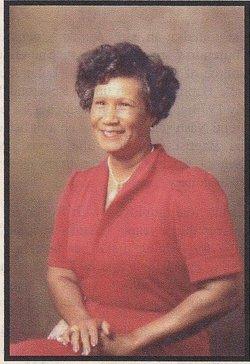 Juanita D. <I>Mukes</I> Gaffney