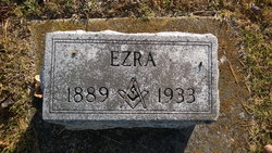 Ezra Taynor