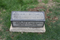William L. Mitchell
