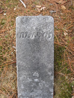 Maria N. Cushing