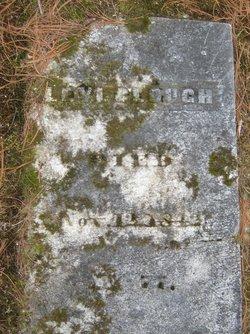 Levi Clough