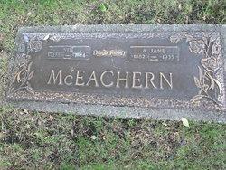 Neil McEachern