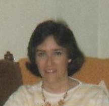 Vicki Jo <I>Harman</I> Biggs
