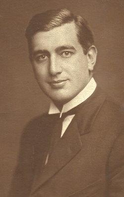Oscar S Deutsch