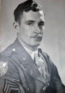 Robert Chapman Frazier, Sr