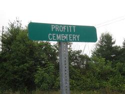 Profitt Cemetery